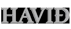 havid_graphic